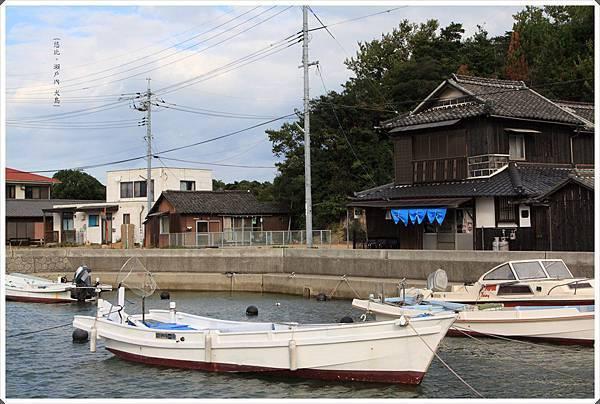 犬島-港邊-2.JPG