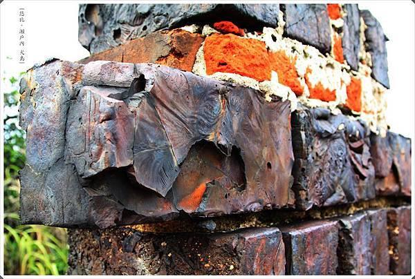 犬島-煉瓦磚-1.JPG