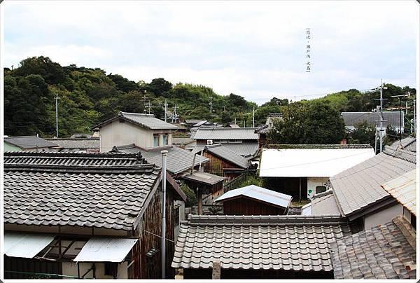 犬島-民宅.JPG
