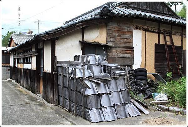 犬島-民宅-1.JPG