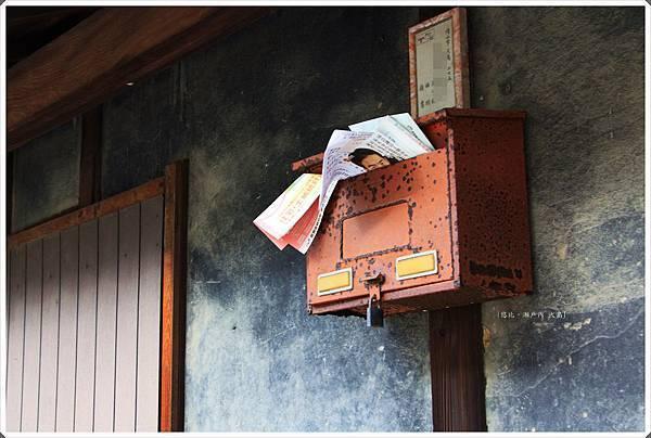 犬島-民宅-2.JPG