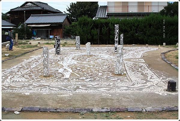 犬島-石職人的家跡.JPG