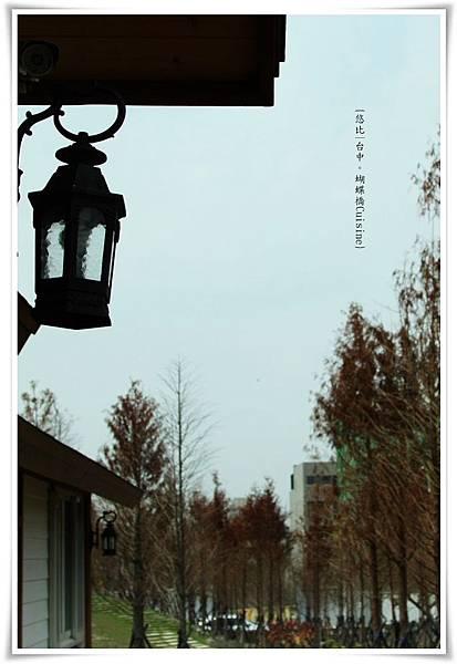 蝴蝶橋-戶外.JPG