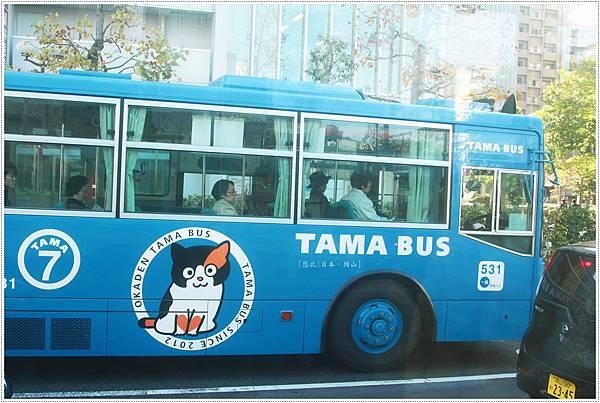 岡山-小玉巴士.JPG
