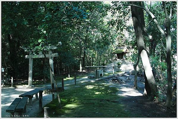 後樂園-地藏堂.JPG