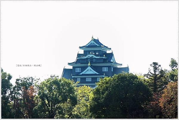 後樂園-岡山城.JPG