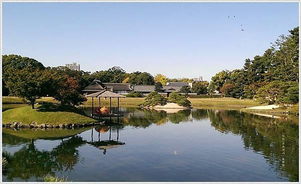 後樂園-園區-2.jpg