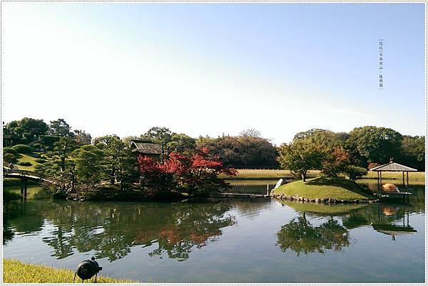 後樂園-園區-6.jpg