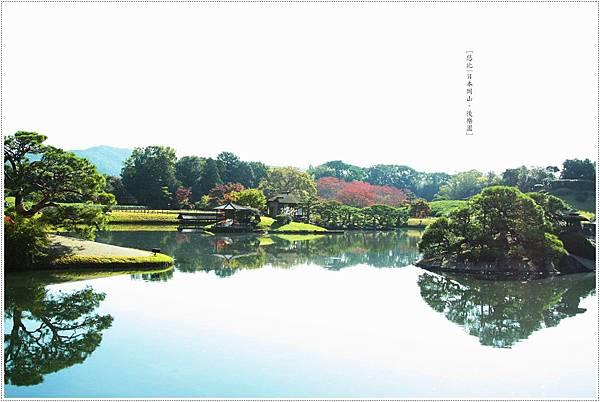 後樂園-園區-10.JPG