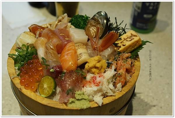 毛丼-毛丼-2.JPG