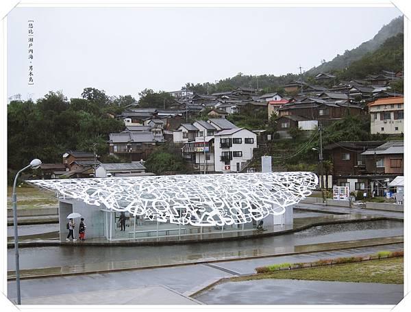 男木島-88.JPG