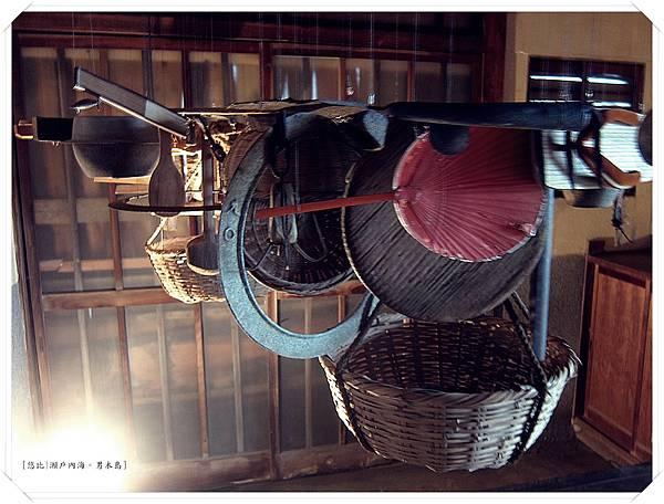 男木島-水的傳承-1.JPG