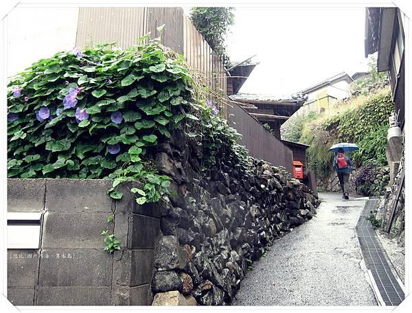 男木島-巷弄-1.JPG