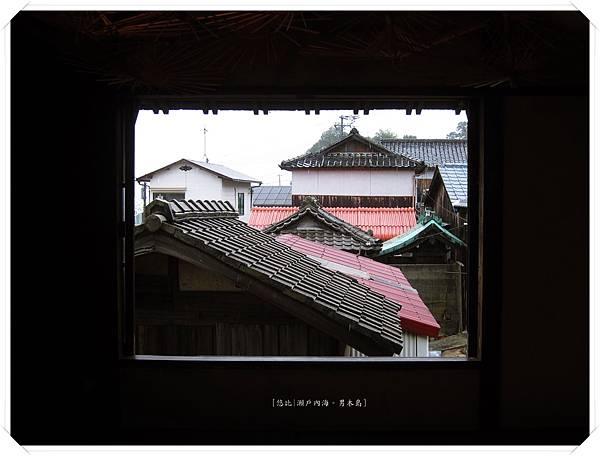 男木島-時間的走廊-2.JPG