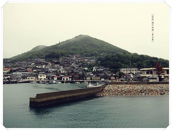 男木島-港口-2.JPG