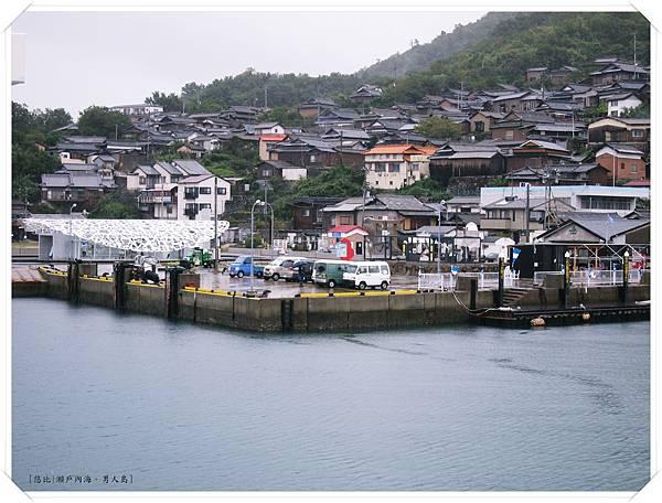 男木島-港口-3.JPG