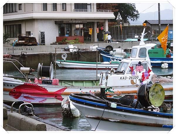 男木島-漁船.JPG