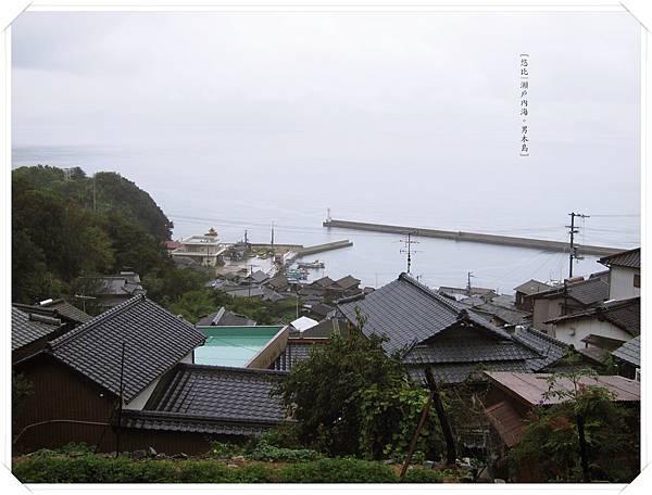 男木島-遠眺港口-1.JPG