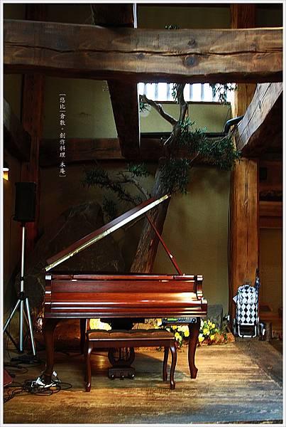 木庵-店內鋼琴-1.JPG