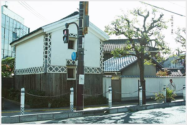 倉敷-防護柱.JPG