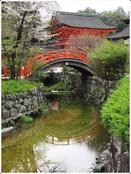 下鴨神社-輪橋-1.JPG