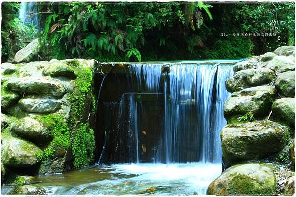 杉林溪-溪流.JPG
