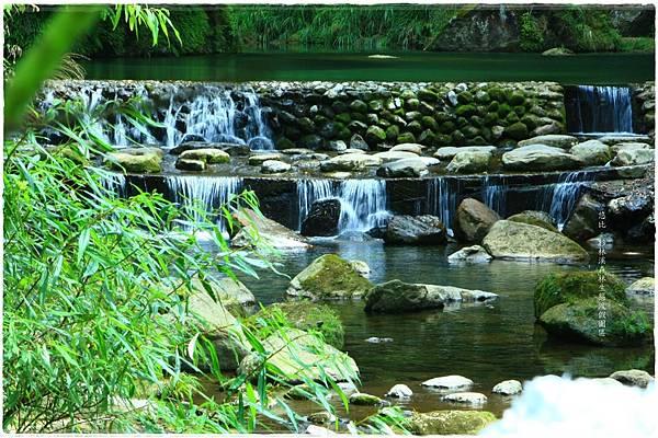 杉林溪-溪流-1.JPG