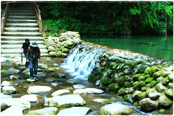 杉林溪-溪流-2.JPG