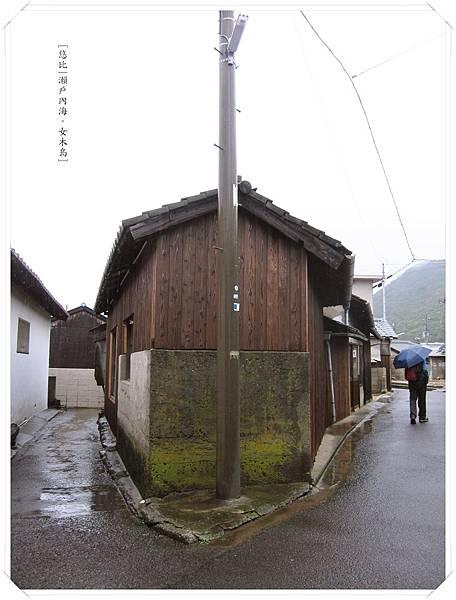 女木島-岔路.JPG