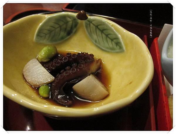 高松-川福-章魚.JPG