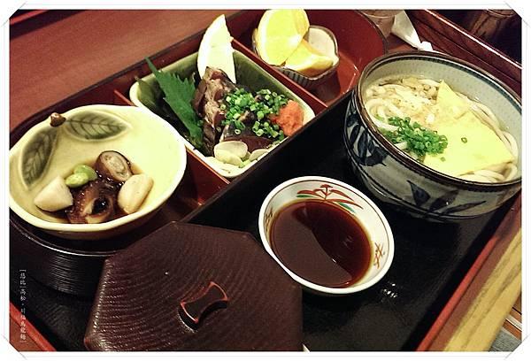 高松-川福-鰹魚(溫).jpg