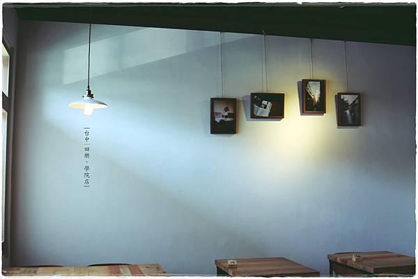田樂學院店-2F牆.JPG