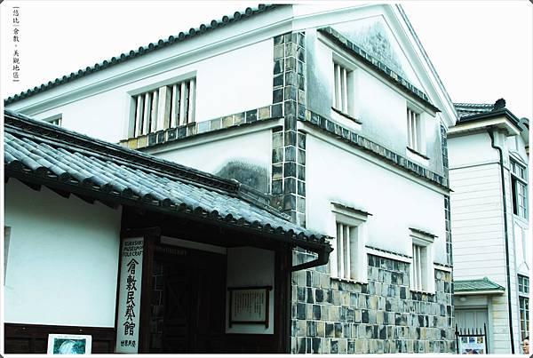 美觀-川邊建築-2.JPG