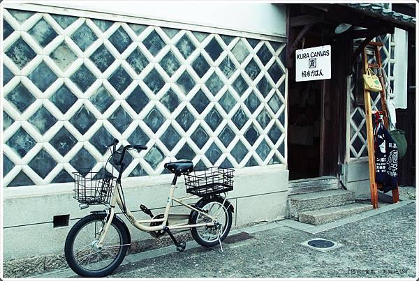 美觀-倉手工布店-1.JPG