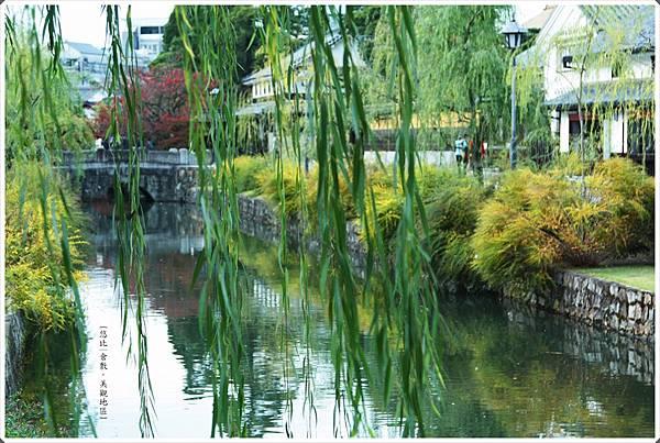 美觀-倉敷川-4.JPG