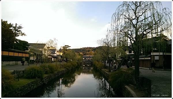 美觀-倉敷川-9.jpg