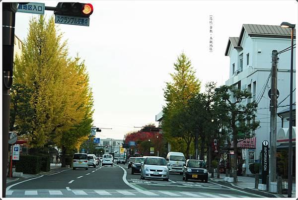 美觀-街景-2.JPG