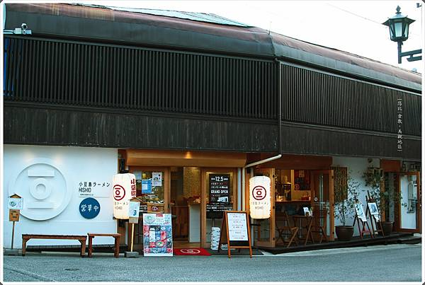 美觀-傳統商店街-1.JPG