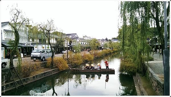 美觀-遊川-4.jpg