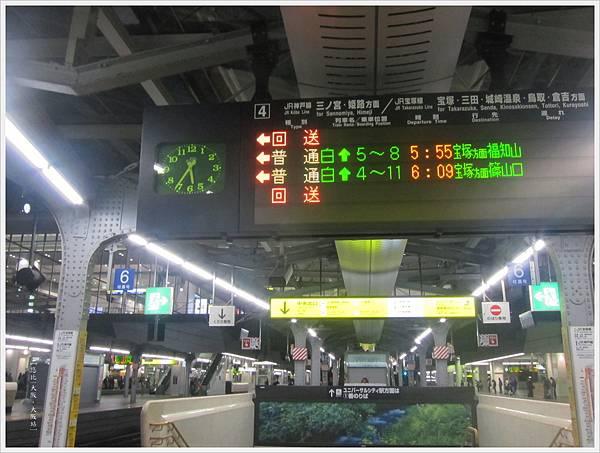 天橋立-大阪車站.jpg