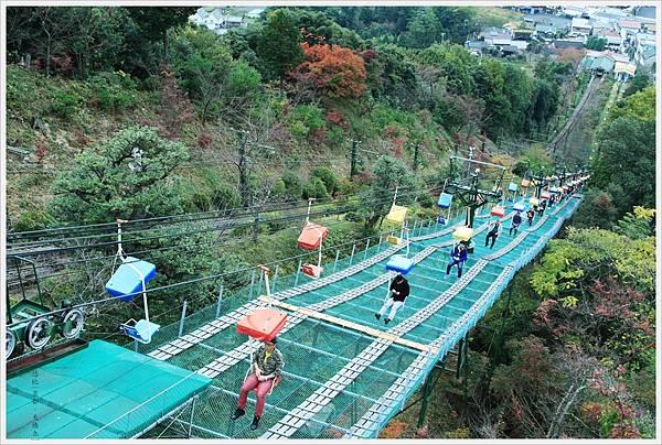 天橋立-吊椅-2.JPG