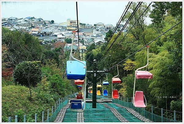 天橋立-吊椅-4.JPG