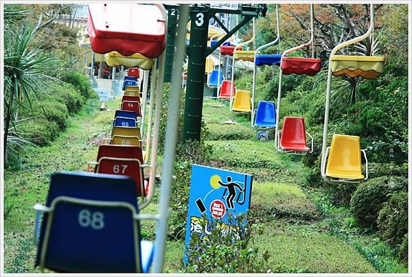 天橋立-吊椅-5.JPG