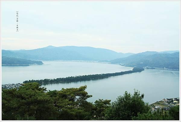 天橋立-股觀發源地-2.JPG