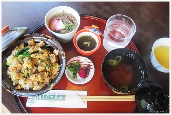 天橋立-海瓜子蓋飯-3.jpg
