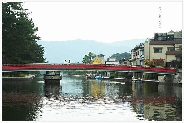 天橋立-迴旋橋-1.JPG