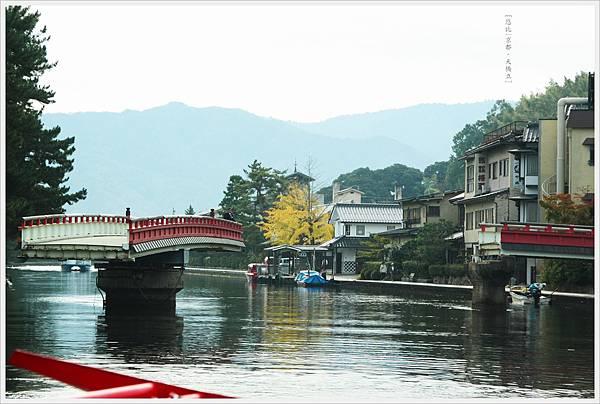 天橋立-迴旋橋-2.JPG