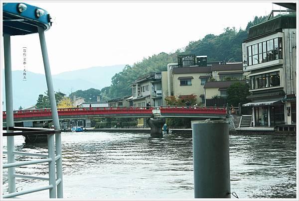 天橋立-迴旋橋-4.JPG