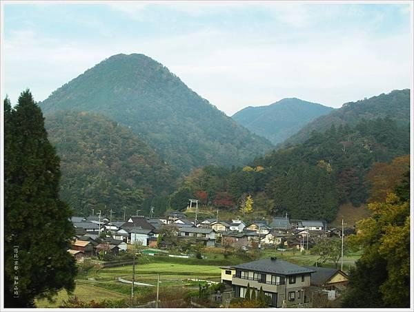 天橋立-窗外風景-1.JPG