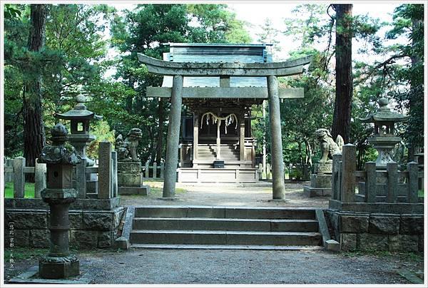 天橋立-橋立神社.jpg